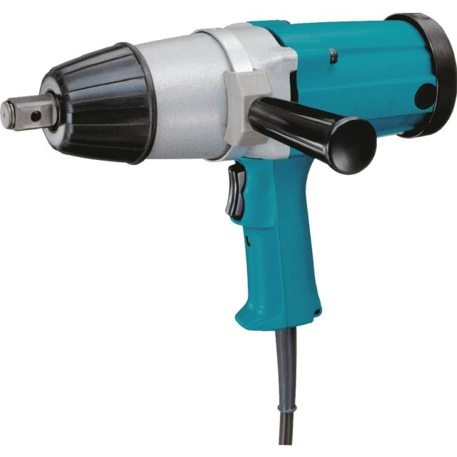 Where to find Impact- Elect 3 4  Makita in Highland