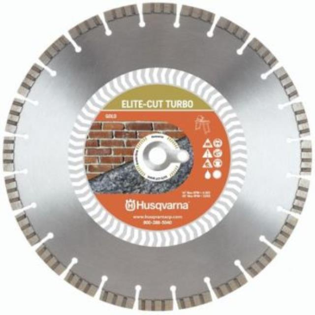 Where to find DIAMOND BLADE 14  BRICK BLOCK in Highland