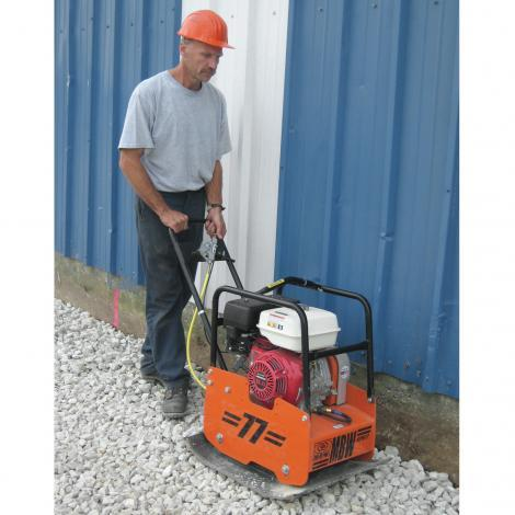 Where to find Compactor  MQ-GPR77 Rev  2977 in Highland