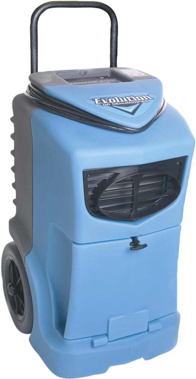 Where to find EVOLUTION DEHUMIDIFIER- 7000sq ft in Highland