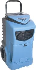 Rental store for EVOLUTION DEHUMIDIFIER- 7000sq ft in Highland MI