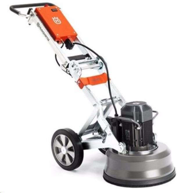 Where to find FLOOR GRIND POLISH- HUSQVARNA PG280 in Highland