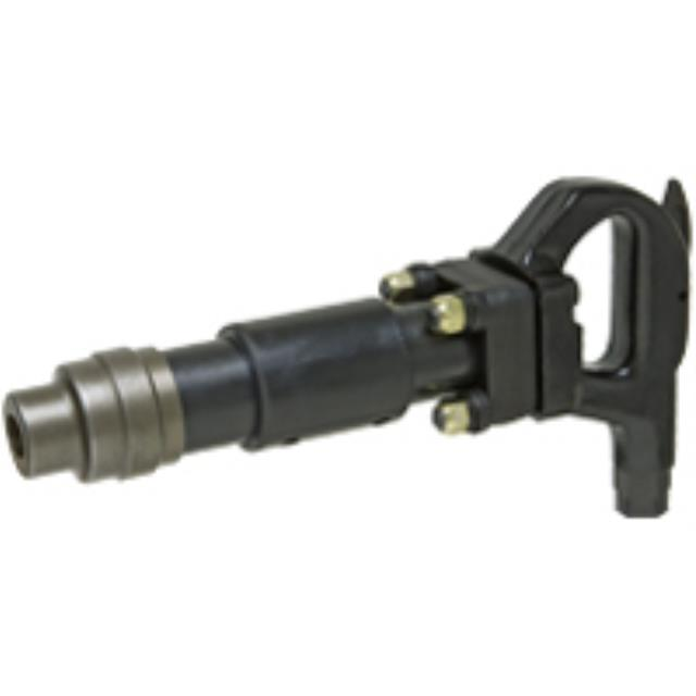 Where to find 18LB AIR CHIPPING HAMMER in Highland