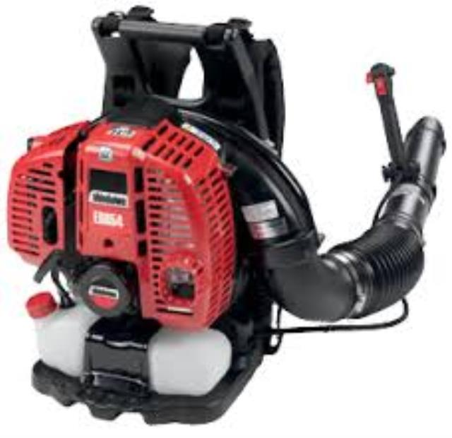 Where to find BLOWER-Shindaiwa Back Pack EB854RT in Highland