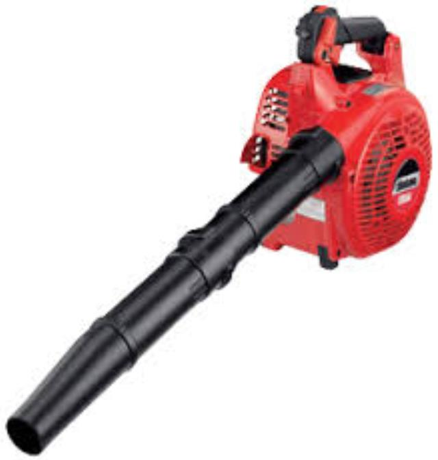 Where to find BLOWER- Shindaiwa Hand Held EB344 in Highland