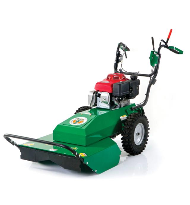 Where to find BILLY GOAT  26  FIELD MOWER in Highland