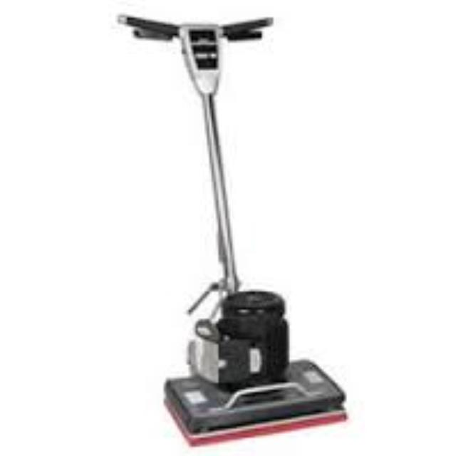 Where to find Clarke  12X18 Floor SANDER  3634 Grey in Highland