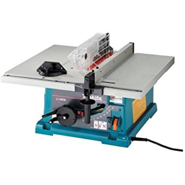 Where to find 10  MAKITA TABLE SAW in Highland