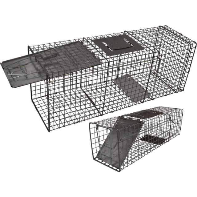 Where to find LIVE TRAP 42 L X 15  X15 in Highland