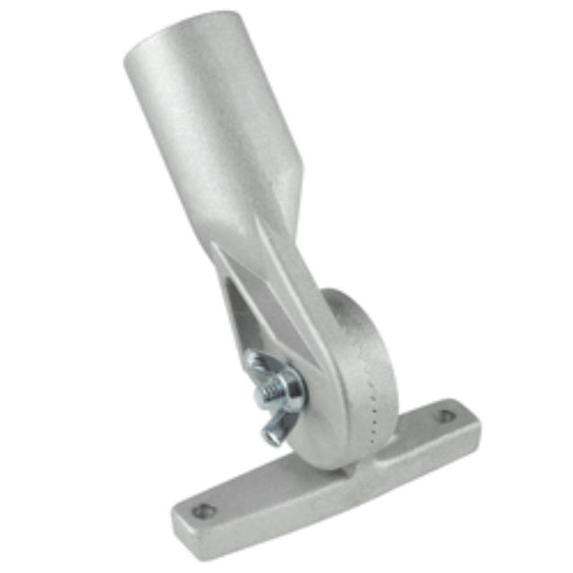 Where to find BULL FLOAT HANDLE- THREAD 2 BOLT in Highland