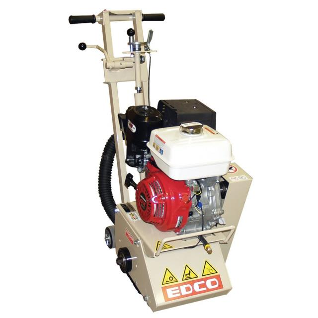 Where to find EDCO CONCRETE PLANER SCARIFIER in Highland