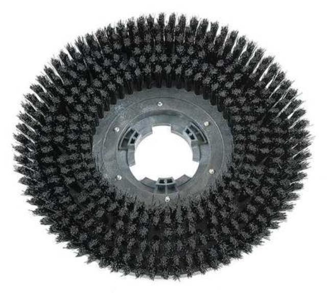 Where to find 17  STEEL WIRE BRUSH in Highland