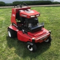 Rental store for AERATOR SA30 STAND ON in Highland MI