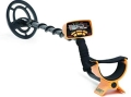 Rental store for GARRETT ACE 250 METAL DETECTOR in Highland MI