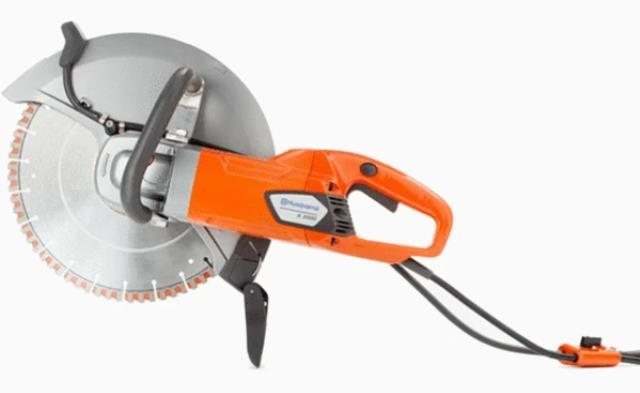 Where to find K4000 WET CONCRETE SAW 14 in Highland