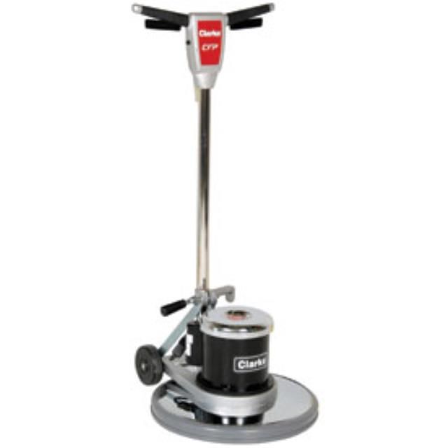 Where to find Clarke  17  Floor Polisher  713 in Highland