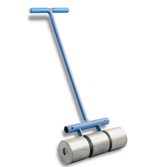 Where to find LINOLEUM ROLLER in Highland