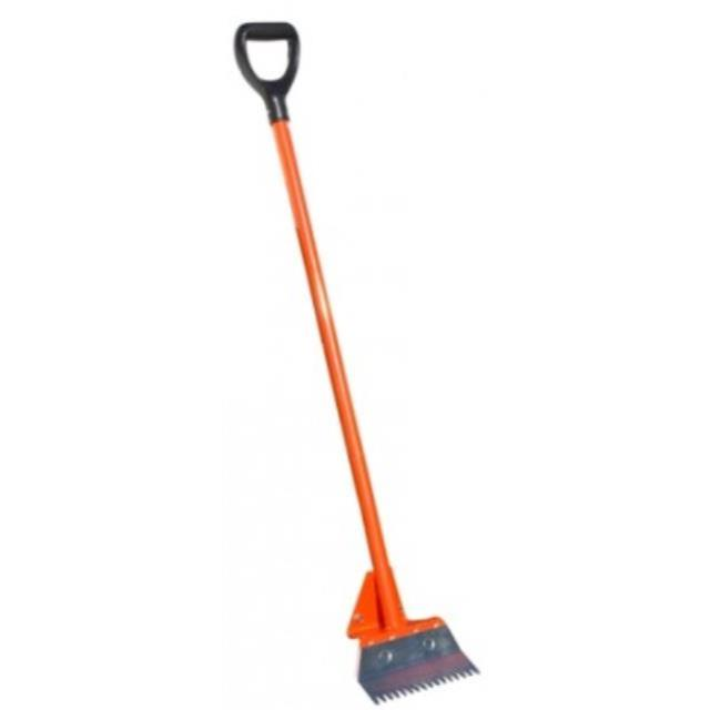 Where to find ROOF SHINGLE SHOVEL in Highland